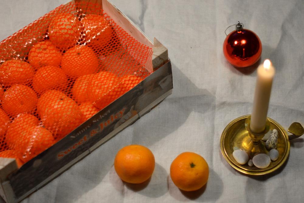 clementinlådor